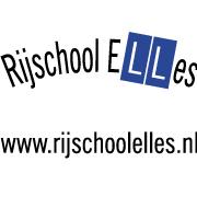 Rijschool Elles Deventer - De rijschool in de stedendriehoek
